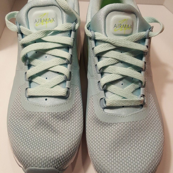 best sneakers eb616 58ca2 Select Size to Continue. M5b74eef5534ef9645da9af24. 7